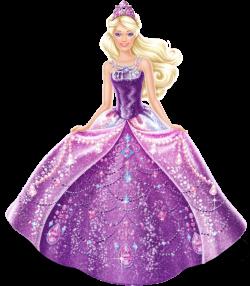 Barbie Doll Clip art - barbie doll 1525*1747 transprent Png Free ...