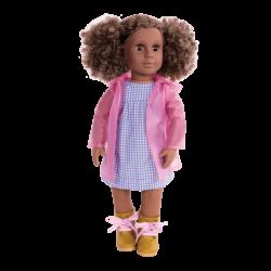 Denelle - Our Generation Dolls