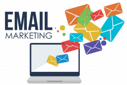 How Email Marketing Can Benefit and Boost Your Business