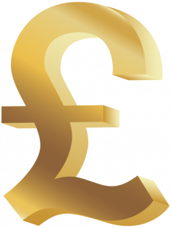 pound symbol png - Free PNG Images   TOPpng