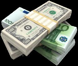 Counterfeit Money For Sale, Fake Euro Bills For Sale, Grade A Bills