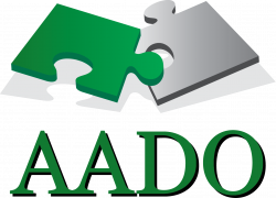 JUNE — AADO - AFRICAN AMERICAN DEVELOPMENT OFFICERS