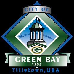 Job Opportunities | City of Green Bay