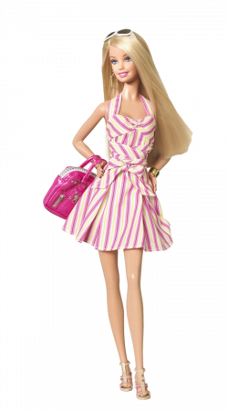 Barbie Doll PNG Image - PurePNG | Free transparent CC0 PNG Image Library