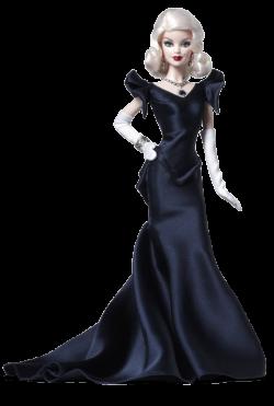 Hope Diamond Barbie Doll | Hope Diamond Barbie Doll edição exclusiva ...