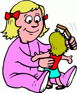 Free Doll Cliparts, Download Free Clip Art, Free Clip Art on ...