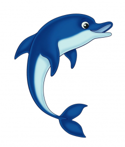 Dolphin Clip Art | Are you a Dolphin, Dragon, Ant or Whale ...