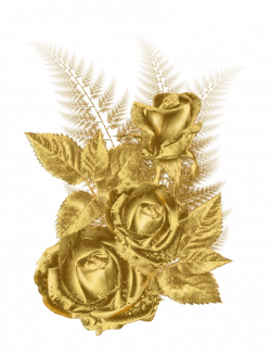golden flower by roula33 on DeviantArt   Wallpapers and more ...
