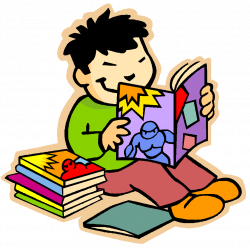 Gift of Reading Book Donation Program - Little Chief Library