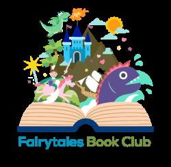 Donate — Fairytalesbookclub