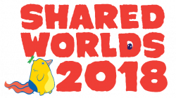 Donate Books to Shared Worlds — Shared Worlds