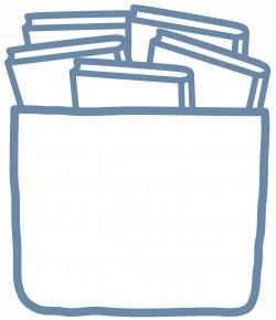 ICLD - Donate Literature