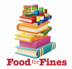 Donations for Fines | City of Tempe, AZ