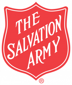 Salvation Army Seeking Donations For Food Pantry | Peoria Public Radio