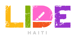 Donate — Lide Haiti