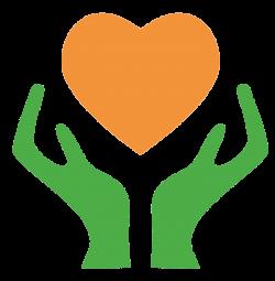 Charitable organization Donation Non-profit organisation Health Care ...