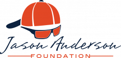 Lend A Hand — The Jason Anderson Foundation for Youth Sports