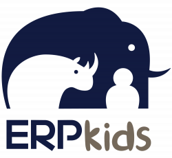 ABOUT — ERPKIDS.NGO