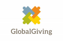 GlobalGiving: donate to charity projects around the world