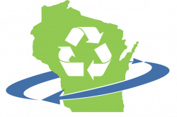 Recycle More Wisconsin | First stop for recycling in Wisconsin info ...