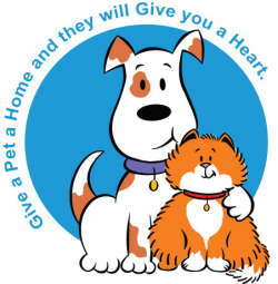 Free Shelter Animals Cliparts, Download Free Clip Art, Free ...