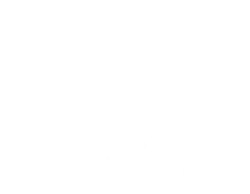 Washington County-Johnson City Animal Shelter – Donate, adopt an ...