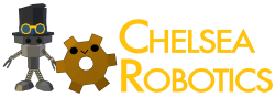 Jared's Fund — Chelsea Robotics