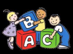 Prosser UGN Funds Kiddie Corner Pre-School - Prosser United Good ...