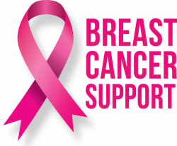 THANK YOU FOR YOUR GIFT/DONATION - Breast Cancer Charity