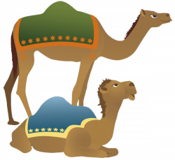 Manger Clipart Free | Free download best Manger Clipart Free on ...