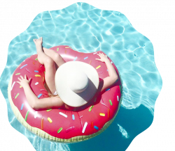 Pool Floats: The Best Ones You Need Now | Happily Inspired
