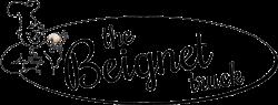 The Beignet Truck – A taste of New Orleans!