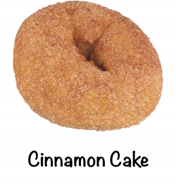 Gallery — Donut Mania