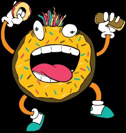 Go Nutz Donuts | Donut Shop Wildomar