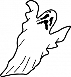 halloween clipart #2918, Clipart | Kids Pedia | Halloween ...