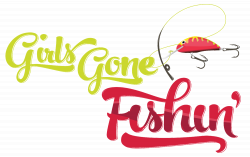 Blog — Girls Gone Fishin