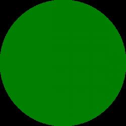 Light Green Dot Clip Art at Clker.com - vector clip art online ...