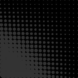 Clipart - Comic Dots