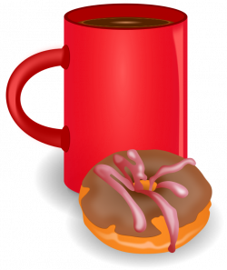 File:Coffee-doghnout.svg - Wikimedia Commons