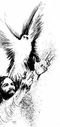 Lamb Of God Clipart. Lamb Csp With Lamb Of God Clipart. Top Behold ...