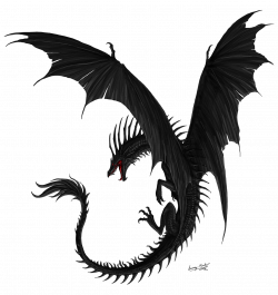 Aarok by Sunimo.deviantart.com on @deviantART tags: dragon fantasy ...