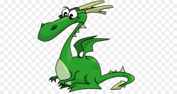 Free Dragon Clipart Transparent Background, Download Free ...