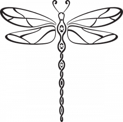 Purity Clipart Group (63+)