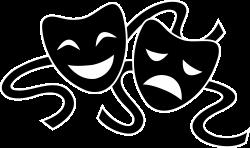 Drama Clip Art Free | Clipart Panda - Free Clipart Images