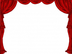 Free Play Theater Cliparts, Download Free Clip Art, Free ...
