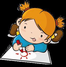 Childrens Drawing Clip art - Children 810*835 transprent Png Free ...
