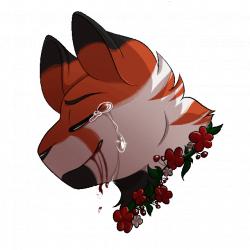 How to draw Tears! | Warriors Amino