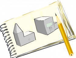 Free Sketch Cliparts, Download Free Clip Art, Free Clip Art on ...
