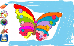 Free Drawing For Kids, Download Free Clip Art, Free Clip Art ...