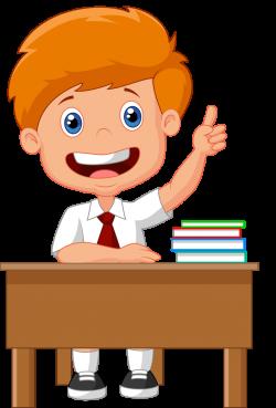 3.png | Clip art, School and Clip art school